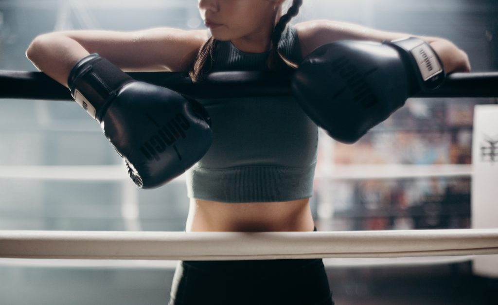 The Best Boxing Exercises That Will Bring Out Your Best Form